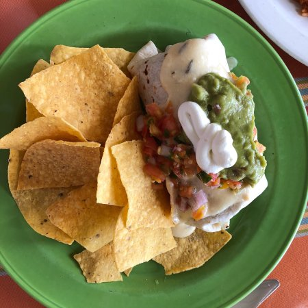 Cafe Sol Mexican Grill and Margarita Bar: photo0.jpg
