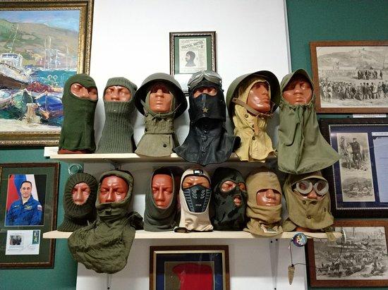 Museum of History of Balaklava