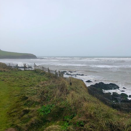 Bantham, UK: photo2.jpg
