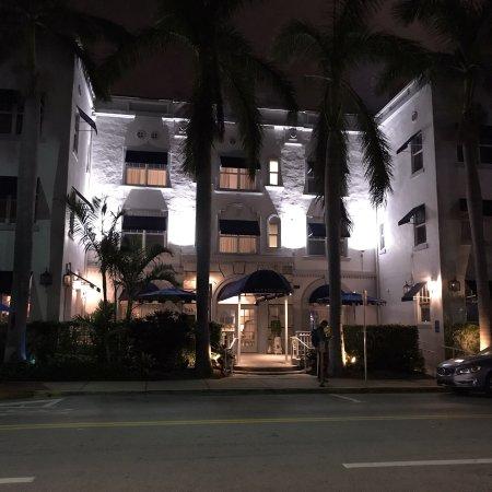 Blue Moon Miami Beach Reviews