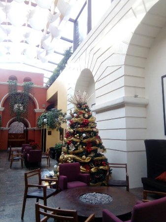 Casa del Alma Hotel Boutique & Spa: TA_IMG_20180109_163411_large.jpg