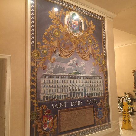 Omni Royal Orleans: photo8.jpg