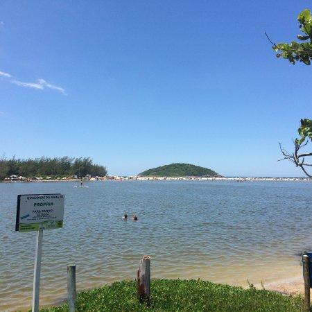 Ibiraquera Lake : photo9.jpg