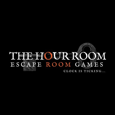 the hour room escape games picture of the hour room san diego