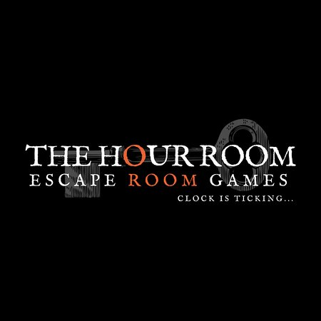 ‪The Hour Room‬