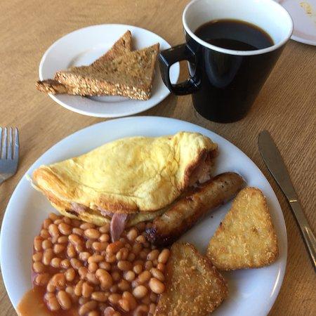 best dating in milton keynes english breakfast tea caffeine content