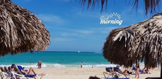 Caribe Club Princess Beach Resort & Spa : 20180102_123951_large.jpg
