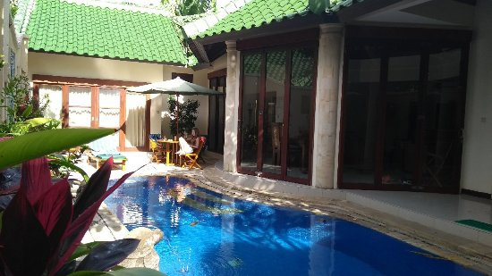 Emerald Villas: IMG_20180108_084018903_large.jpg