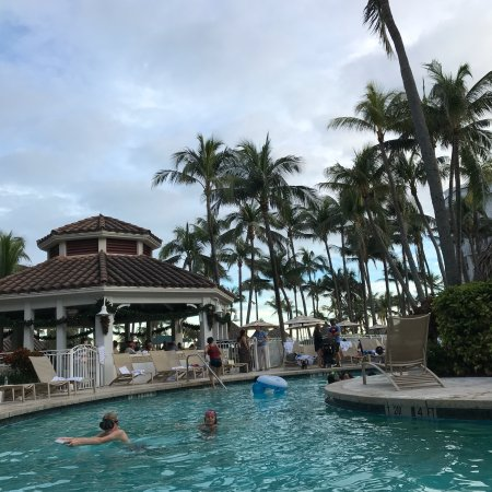 Lago Mar Beach Resort & Club: photo0.jpg