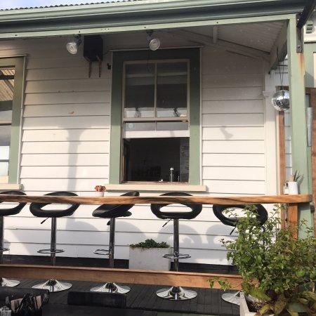 Mangonui, Nova Zelândia: photo2.jpg
