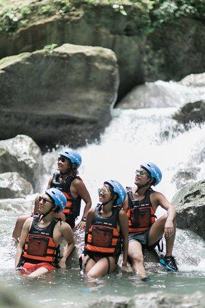 Cebu City Sightseeing Tours