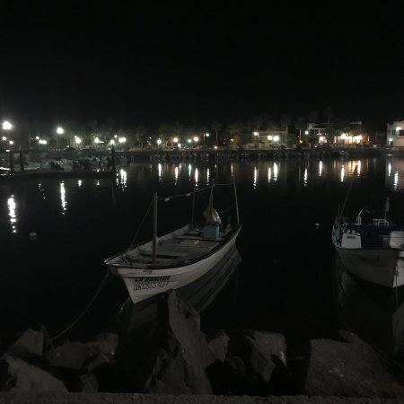 Malecon : photo0.jpg