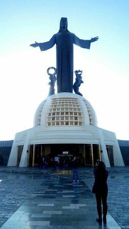 Santuario de Cristo Rey: IMG-20180108-WA0003_large.jpg
