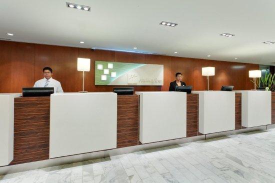 데이즈 호텔 앤드 컨퍼런스 센터 토론토 사진