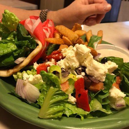 Best Vegetarian Restaurant Fort Lauderdale