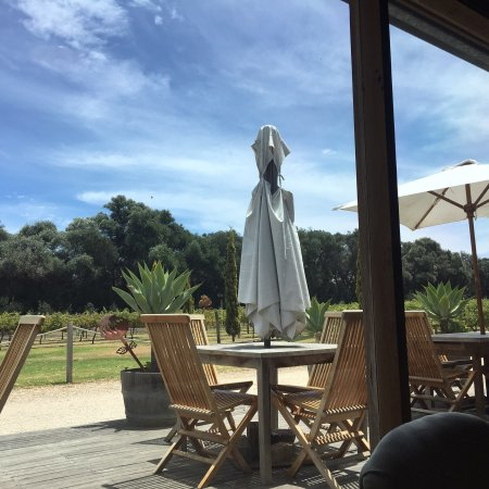 Port Elliot, Australia: No 58 Cellar Door and Gallery