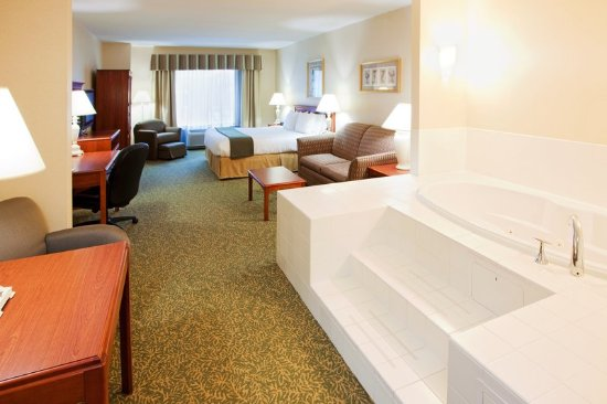 Hagerstown, MD: Suite