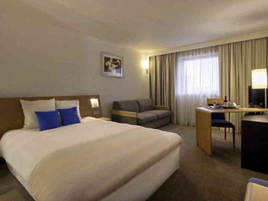 Bb Hotel Porte D Italie