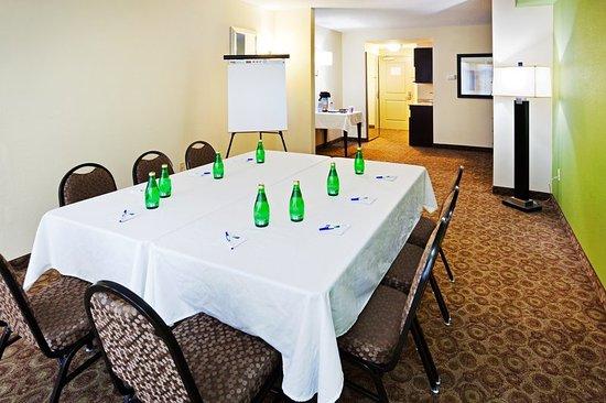 Mount Juliet, TN: Meeting room