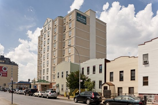 queens county inn and suites long island city 108 1 3 0