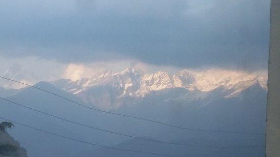 Barsu ภาพถ่าย