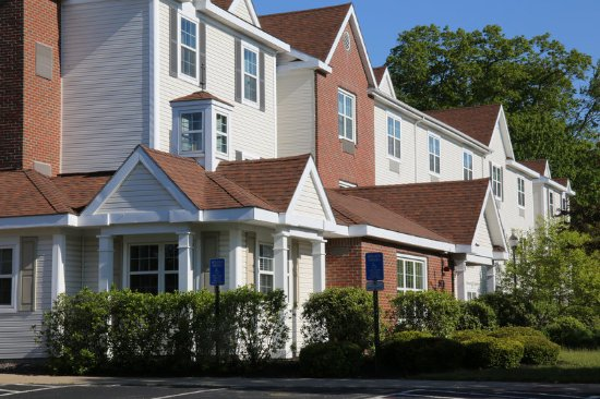 Portland Hotel And Suites In Scarborough