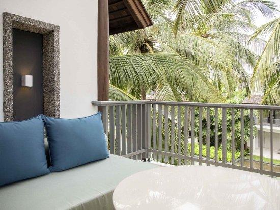 Veranda Resort and Spa Hua Hin Cha Am - MGallery Collection: Guest room