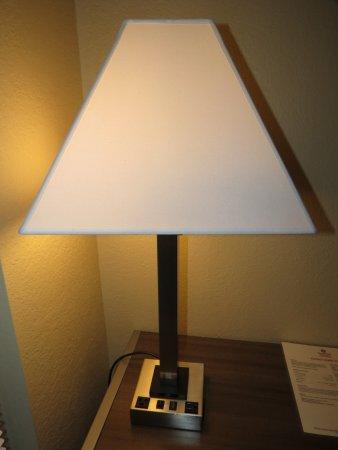 17 Best Lighting images | Lamps plus, Lamp, Floor lamp