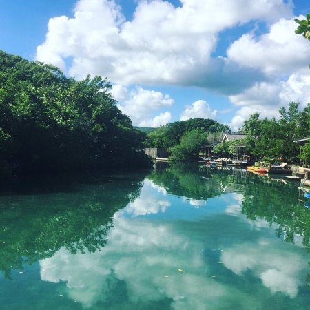 Oracabessa, Jamaica: photo6.jpg