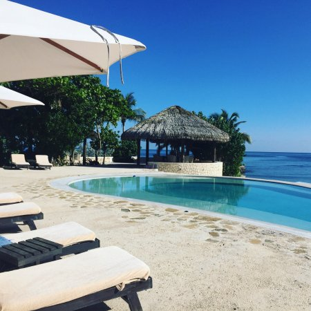 Oracabessa, Jamaica: photo7.jpg