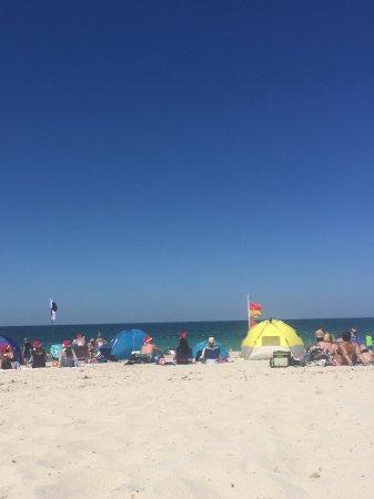 Quinns Rocks Beach: Love this beach