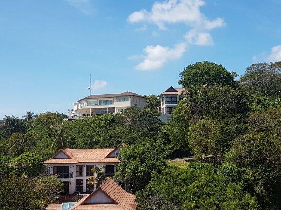 Rawai Palm Beach Resort Tripadvisor