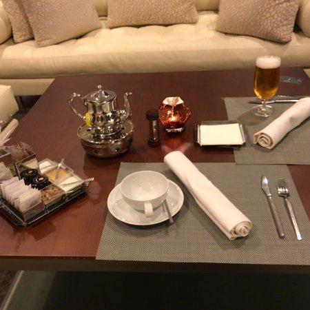 SANA Lisboa Hotel: photo0.jpg