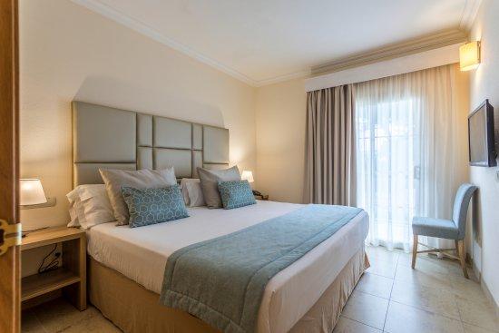 아파트호텔 비바 마요르카