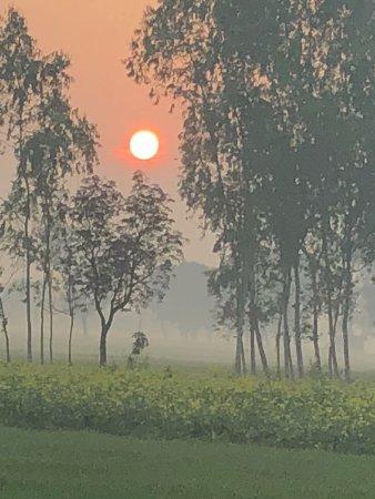 Gurdaspur District照片