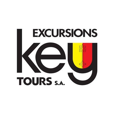 KeyTours S.A.