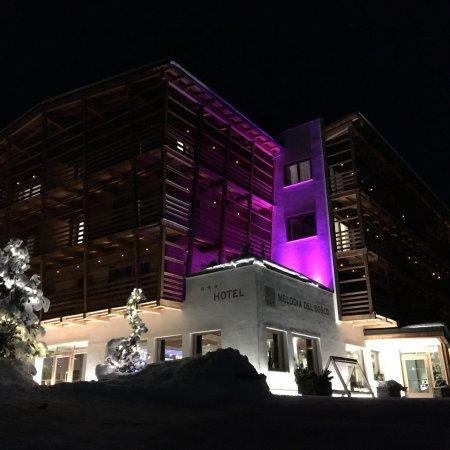 Hotel Melodia del Bosco: photo1.jpg