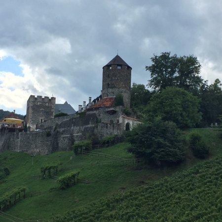 Deutschlandsberg, Österreich: photo0.jpg