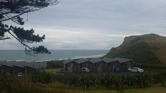 Waiuku, Nuova Zelanda: 20171231_164652_large.jpg