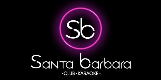 Santa Barbara Night Club