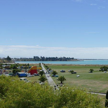 Timaru, New Zealand: photo0.jpg