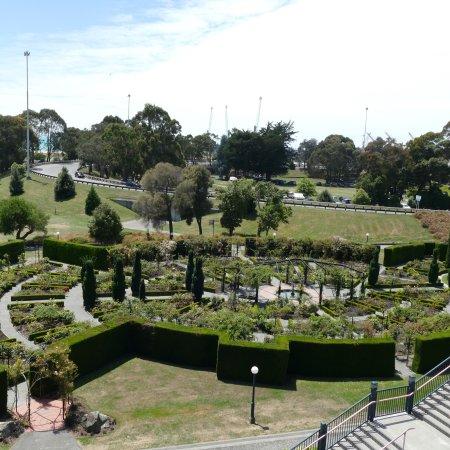 Timaru, New Zealand: photo1.jpg