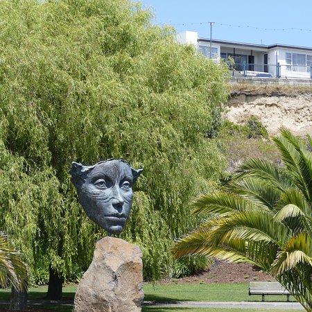 Timaru, New Zealand: photo2.jpg