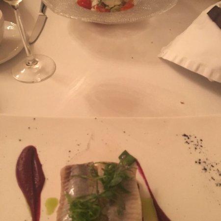 Foto de Dom Restaurant