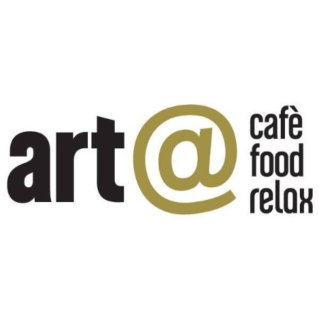 art@cafe food & relax