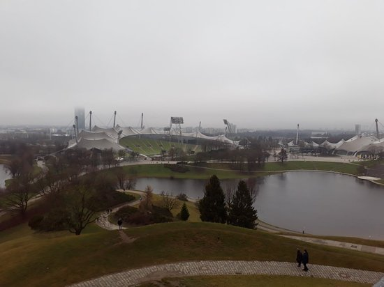 Olympiapark: 20180107_145425_large.jpg