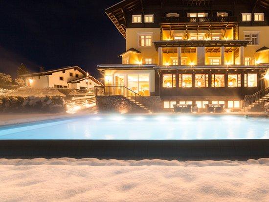 Hotel Villa Kastelruth Tripadvisor