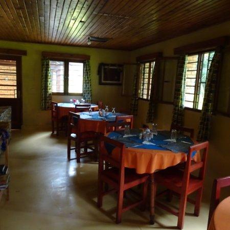 Gisakura, Ruanda: photo1.jpg