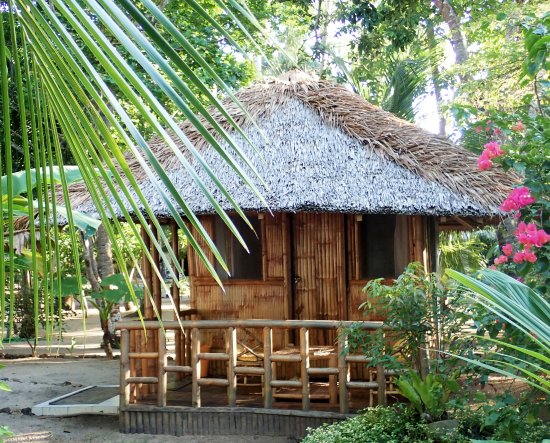 Casa felicidad beach cottages updated 2018 prices for Piani casa bungalow cottage