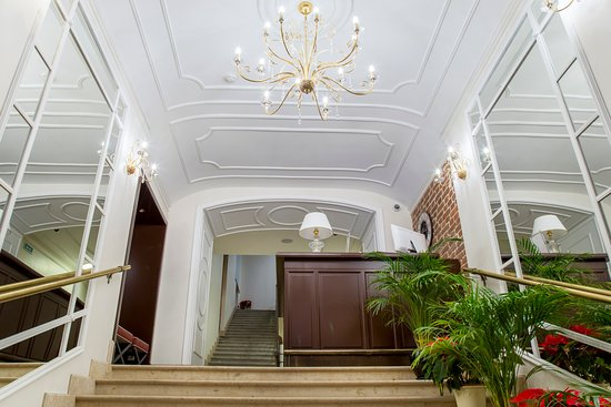 Boutique hotel 1852 prices reviews st petersburg for Boutique hotel 1852 sankt petersburg